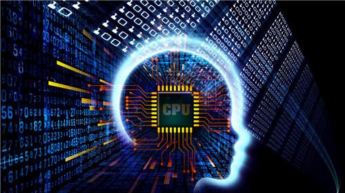 专访盛大创始人陈天桥:未来的杀手级应用必将诞生于脑科学