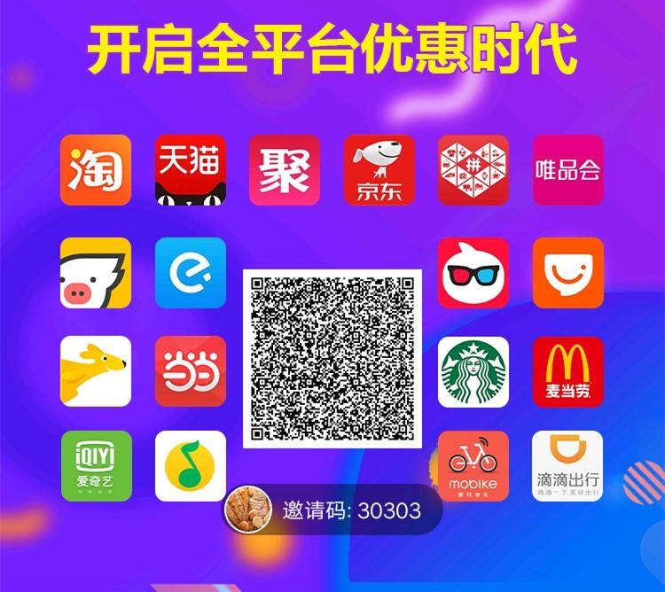 微信图片_20200408093434_副本.jpg