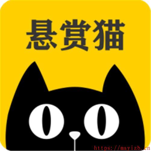 悬赏猫APP官网——做任务,转发文章,试用应用软件正版官方下载
